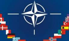 الناتو: ندعم تركيا في عملية غصن الزيتون شمالي سوريا