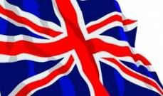 وزير بريطاني: لن نوقع أي اتفاق تجارى مع أميركا ما لم يكن في مصلحتنا