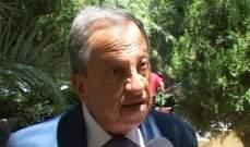 اقتراحات للاتصال بفرنسا لإعادة النظر في شروط «سيدر» في ضوء الاعتراضات الشعبية اللبنانية ضد إجراءات التقشف