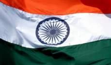 خارجية الهند: الإجراءات الهندية في كشمير ضربة ضد الإرهابيين