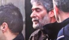 الأخبار: الرئيس عون كلّف اللواء ابراهيم السعي لإيجاد حلّ لقضية جورج عبدالله