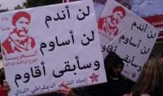 جورج عبدالله للسفير اللبناني في باريس: لا تتسوّلوا حريتي