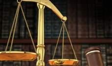 لاعادة النظر في بعض القوانين حفاظاً على الكرامات الشخصية