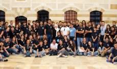بهية الحريري من صيدا القديمة: الشباب هم من يحافظون على التراث بتعلقهم بالمكان