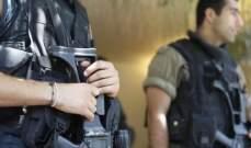 النشرة: مقتل مطلوب بتهريب سوريين وجرح عنصر أمني اثناء مداهمة بالصويري