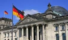 الخارجية الألمانية: ندعو السعودية للتعاون مع تركيا بشأن مقتل خاشقجي