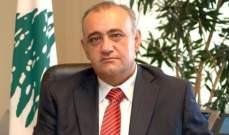 ليون:هناك محاولة لإسقاط الإصلاحات عن قانون الإنتخاب والمشنوق يتذرع بخطئه