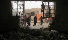 مقتل 15 عنصراً من داعش بقصف عراقي على محافظة ديالي العراقية