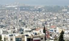 هل نجحت القوى الفلسطينية بتجاوز خلافاتها لبدء حوار مع الجانب اللبناني؟