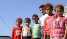 الرياض: الاطفال العرب يتم استخدامهم كعمالة رخيصة في سوق العمل