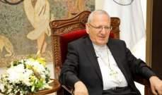 دعوة لمسيحيِّي العراق لتشكيل مرجعية مسيحية موحَّدة