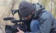شقيق سمير كساب لتلفزيون النشرة: الاحتمالات السيئة ستكثر بحال عدم ظهوره بعد معركة الباغوز في سوريا