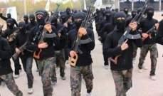 سانا: اتفاق على خروج المختطفين من دوما مقابل خروج عناصر جيش الإسلام إلى جرابلس