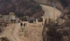 """عن أنفاق """"حزب الله"""" الهُجوميّة..."""