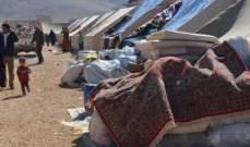 بين بعبدا وبكركي…النازحون السوريون أولاً