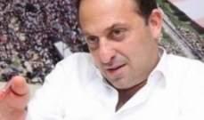 طورسيركيسيان: سأتقدم بشكوى بسبب المال الانتخابي الذي يتم توزيعه في بيروت الاولى