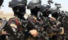 آي: حكومة العراق تخلت عن من ساعدوها في دحر تنظيم داعش
