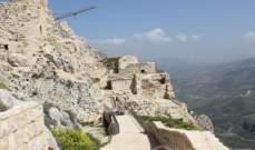 امين سر اقليم لبنان لحركة فتح: دعوة قباني للجهاد في مكانها