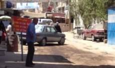 مصادر فلسطينية للمستقبل: الشعبي والعارفي إما متواريان أو قد غادرا عين الحلوة