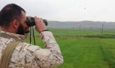"""سبوتنيك: مقتل جنديين سوريين بقذائف صاروخية لـ""""أجناد القوقاز"""" شرق إدلب"""