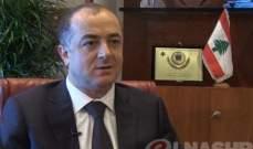 بو صعب: الرئيس عون حريص على متانة العلاقات اللبنانية-السعودية