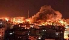 خلف مفاجآت غزّة.. البحث عن أسرى إسرائيليّين في سورية