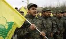 مصادر للرياض:  مقتل ثلاثة خبراء لحزب الله بغارة للتحالف العربي باليمن