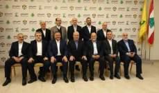 """هل ينتزع """"حزب الله"""" أغلبيّة نيابيّة ويفرض """"مشيئته السياسيّة""""؟"""