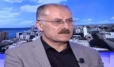 عبدالله: لماذا لم يحضر مرسوم الناجحين بامتحانات المراقبين في الجمارك؟