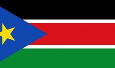 خارجية جنوب السودان تستدعي قائداً أممياً وتطالب بتحقيق مستقل بجرائم جنسية