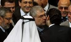 دور إتفاق الدوحة في عرقلة تشكيل الحكومة...