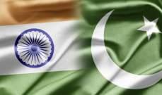 الجيش الباكستاني يعلن استعداده لصد أي هجوم من الهند ويحذر من رد شامل