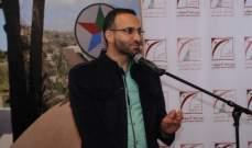 يحيى أبو كروم: بلديات اتحاد الشوف السويجاني تقوم بتأمين المأوى للكلاب الشاردة
