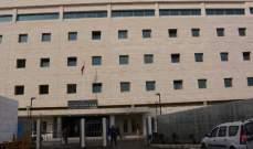 وفاة طفل في طرابلس بعد رفض مستشفيات المنطقة  استقباله