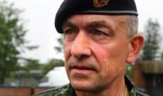 مجلس الأمن وافق على تعيين الدنماركي لوليسغارد رئيسا لبعثة المراقبين الأمميين باليمن