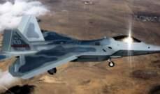 الجيش الأميركي يقتل ثلاثة متشددين في الصومال بغارة جوية