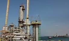 النفط الليبية تطالب الجيش بالإفراج عن رئيس اتحاد العام لعمال النفط