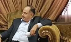 الشدراوي: عودة أهالي القصير ستفتح الباب لعودة آلاف النازحين