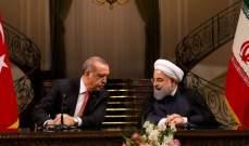 مَنْ يهزّ العصا لأردوغان مجدداً؟