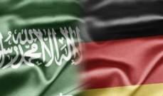 مسؤولة ألمانية: لا نرى مبررا للسماح بتصدير مزيد من السلاح للسعودية