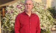 """مصادر الـMTV: صاحب القرار بنقل أبو ذياب إلى """"الرسول الأعظم"""" هو الذي قتله"""