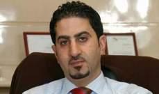 شعيتاني: الحوار المزمع عقده في بعبدا قد يكون الفرصة الأخيرة للانقاذ