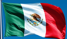 سلطات المكسيك اعتقلت نحو 500 مهاجر غير شرعي على الحدود مع غواتيمالا