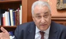 """اتحاد المحامين العرب:قانون """"القومية الإسرائيلية"""" عنصري ويضرب قرارات مجلس الأمن"""
