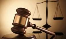 صوان أصدر مذكرة توقيف بحق المقرصن إيلي غبش بجرم فبركة أدلة إلكترونية ضد رجل أعمال