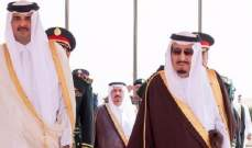 هل تتدخّل واشنطن قبل استعار الأزمة السعوديّة القطريّة وانزلاقها نحو المجهول؟