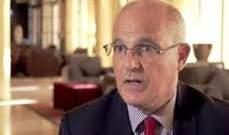 السفير البريطاني في اليمن: نريد تنفيذ اتفاق ستوكهولم
