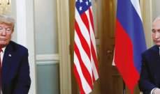 فوضى أميركية ـ روسية تشمل لبنان