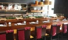 إفلاس سلسلة مطاعم بريطانية وصرف ألف موظف