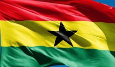 16 قتيلا جراء حادث داخل منجم للذهب في غانا